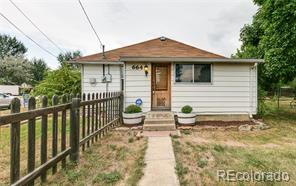 664  Kensington Street Longmont, CO 80504