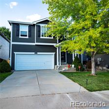 16481 E Phillips Drive Englewood, CO 80112