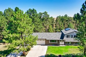 13826  Double Tree Trail