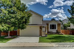 12572  Country Meadows Drive
