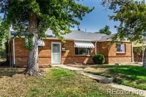 9020  Hickory Place Thornton, CO 80229