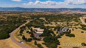 1645  Big Bear Drive Sedalia, CO 80135
