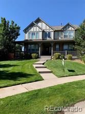 13660 W 86th Circle Arvada, CO 80005