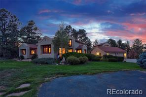 11253  Pine Valley Drive