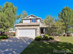 512  Olympia Avenue Longmont, CO 80504