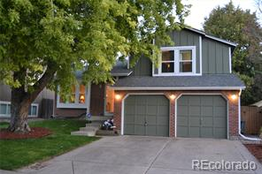 13592 W 65th Place