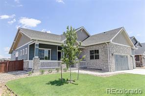 6051  Summerfields Parkway Timnath, CO 80547
