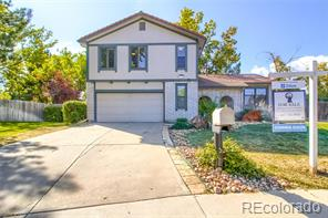 7170 W 80th Place