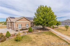 2173  Red Maple Circle