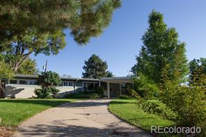 2631  Valley View Drive Denver, CO 80221