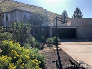 6823  Bighorn Crossing Fort Collins, CO 80526