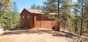 16456  Ouray Road W Pine, CO 80470