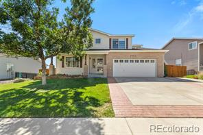 21810  Mount Snowmass Lane
