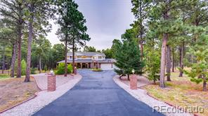 17415  Charter Pines Drive