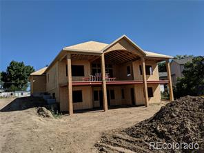 10042 W 69th Place Arvada, CO 80004