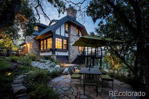 28100  Grouse Creek Park Road Steamboat Springs, CO 80487
