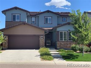 10943  Touchstone Loop