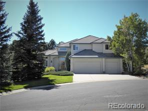 6  Mountain Birch Littleton, CO 80127