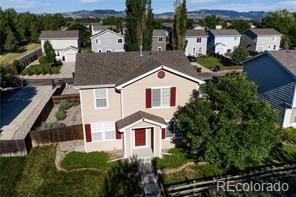 6821  Brittany Drive Fort Collins, CO 80525