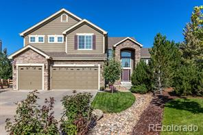 5879  Bridle Path Lane