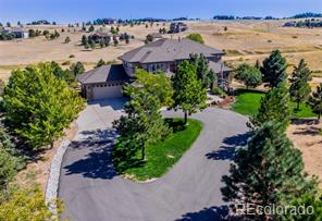 222 N Pines Trail Parker, CO 80138