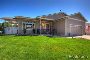 41  Curtis Court Broomfield, CO 80020
