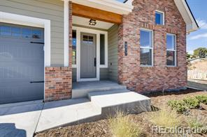 6877  Brentwood Court Arvada, CO 80004