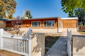 432  Willow Drive Lochbuie, CO 80603