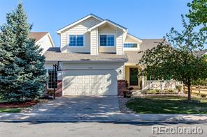 3758  Black Feather Trail