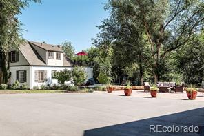 1505 W Prospect Road Fort Collins, CO 80526