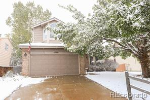 5759 W 116th Place Westminster, CO 80020