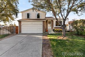 8435  Blue Grama Court