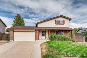 6331 W 110th Place