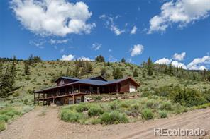 27976  HWY 149 Creede, CO 81130