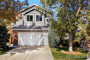 5535 W 115th Place