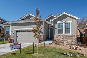 11579  Colony Loop Parker, CO 80138
