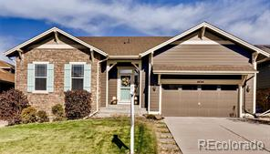 4424  Dusty Pine Trail
