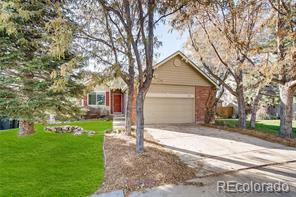 13161  Bryant Circle Broomfield, CO 80020