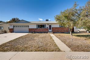 7581  Winona Court Westminster, CO 80030