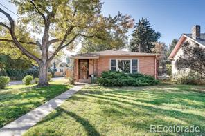3120 W 53rd Avenue Denver, CO 80221