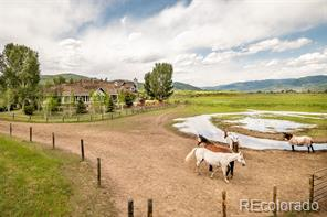 32750  County Road 14 Steamboat Springs, CO 80487