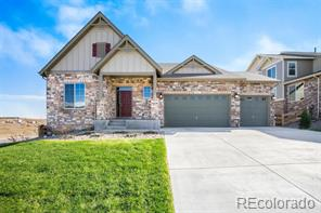 8866  Bross Street Arvada, CO 80007