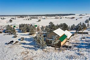 1405  County Road 132