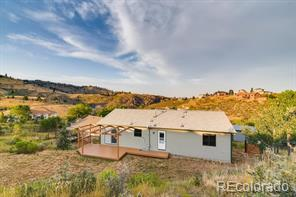 4713  Overhill Drive Fort Collins, CO 80526