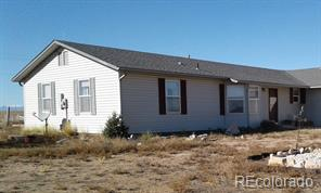 17069  County Road 22