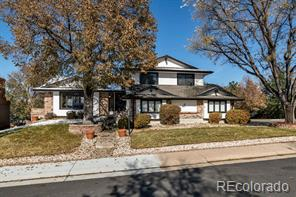 4801 W 103rd Circle Westminster, CO 80031