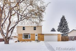 4490 W 90th Avenue Westminster, CO 80031