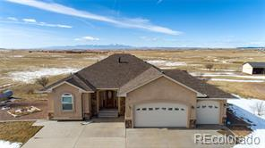12980  Soap Weed Road Calhan, CO 80808