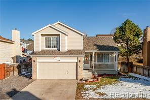 12530  Country Meadows Drive