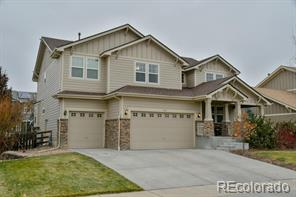 1122  Zodo Avenue Erie, CO 80516